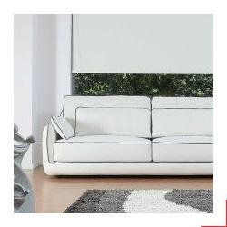 Καναπέδες 2Θ - 3Θ