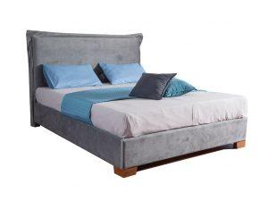 Bed HARPER