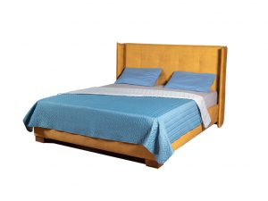 Bed MARTIN